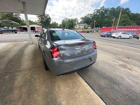 2019 Chrysler 300 S - John Gibson Auto Sales Hot Springs in Hot Springs, Arkansas