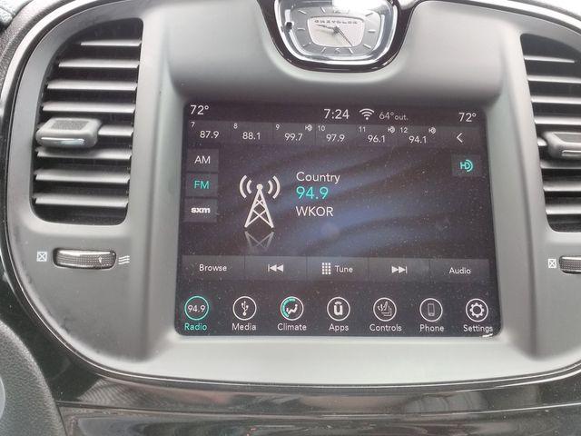 2019 Chrysler 300 300S Houston, Mississippi 14