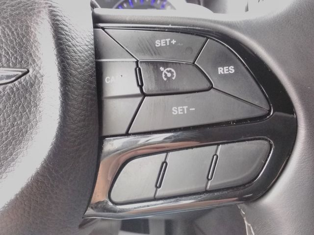 2019 Chrysler 300 300S Houston, Mississippi 18