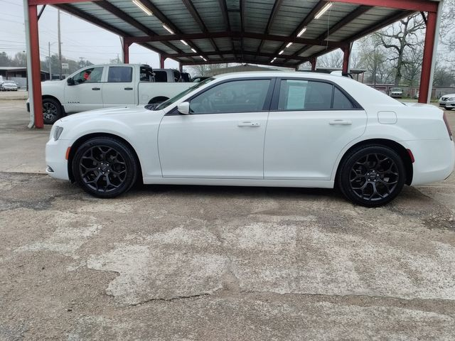 2019 Chrysler 300 300S Houston, Mississippi 3