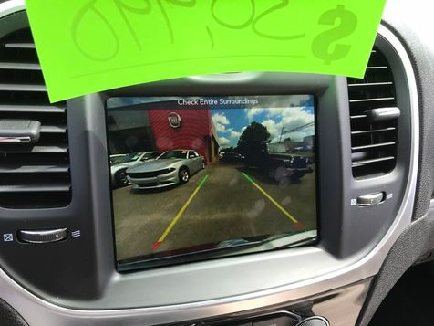 2019 Chrysler 300 Touring L | Huntsville, Alabama | Landers Mclarty DCJ & Subaru in Huntsville, Alabama