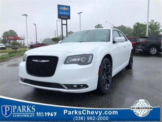 2019 Chrysler 300 300S in Kernersville, NC 27284