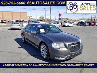 2019 Chrysler 300 Limited in Kingman, Arizona 86401