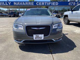 2019 Chrysler 300 Limited  city Louisiana  Billy Navarre Certified  in Lake Charles, Louisiana