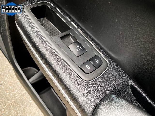 2019 Chrysler 300 300S Madison, NC 14