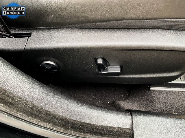 2019 Chrysler 300 300S Madison, NC 15