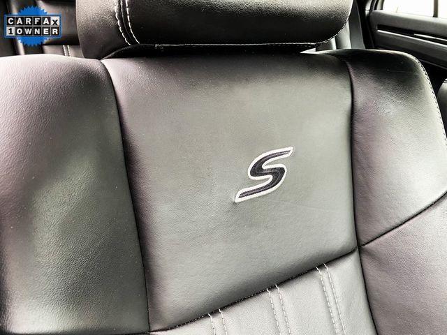 2019 Chrysler 300 300S Madison, NC 16