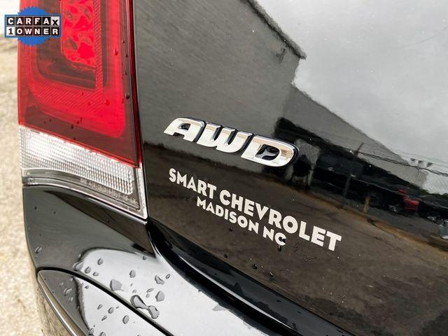 2019 Chrysler 300 300S Madison, NC 19