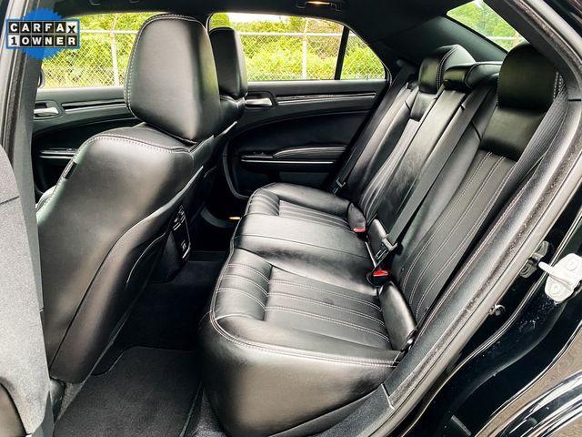 2019 Chrysler 300 300S Madison, NC 20
