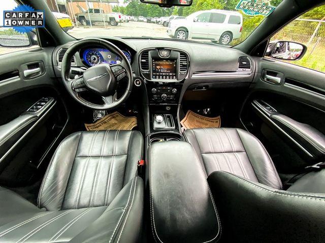 2019 Chrysler 300 300S Madison, NC 21