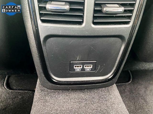 2019 Chrysler 300 300S Madison, NC 22