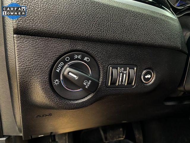 2019 Chrysler 300 300S Madison, NC 27
