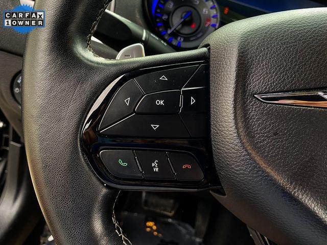 2019 Chrysler 300 300S Madison, NC 28