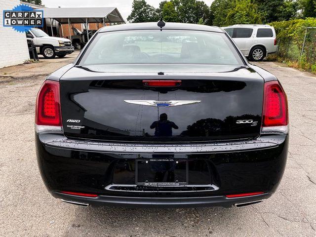 2019 Chrysler 300 300S Madison, NC 2