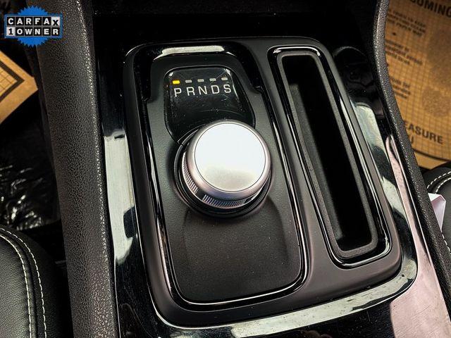 2019 Chrysler 300 300S Madison, NC 34