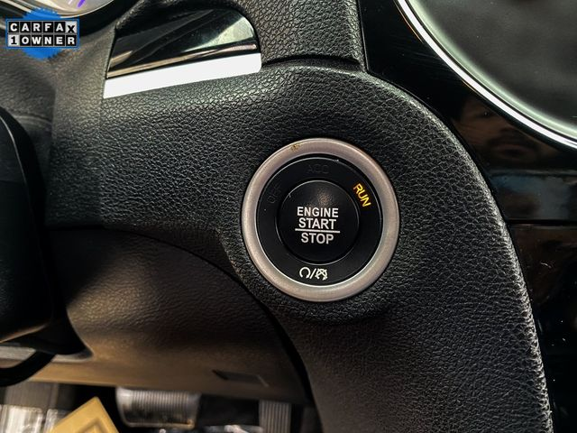 2019 Chrysler 300 300S Madison, NC 35