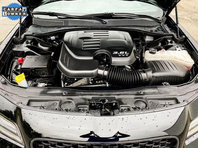 2019 Chrysler 300 300S Madison, NC 36