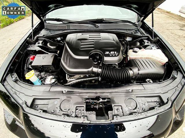 2019 Chrysler 300 300S Madison, NC 39