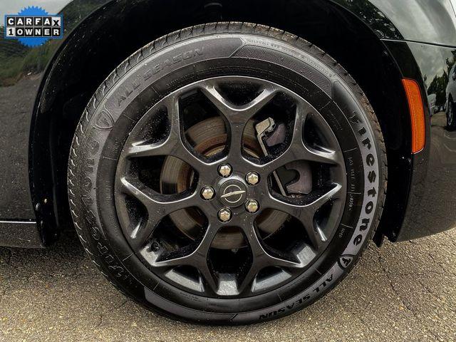 2019 Chrysler 300 300S Madison, NC 8
