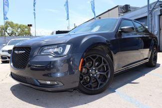 2019 Chrysler 300 300S in Miami, FL 33142
