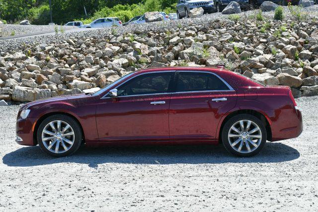 2019 Chrysler 300 Limited Naugatuck, Connecticut 3