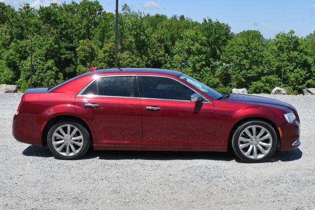 2019 Chrysler 300 Limited Naugatuck, Connecticut 7