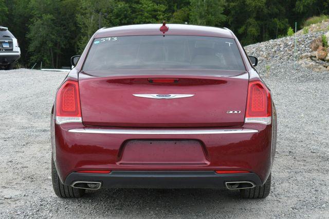 2019 Chrysler 300 Limited Naugatuck, Connecticut 5
