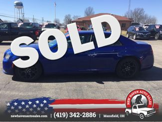 2019 Chrysler 300 300S in Mansfield, OH 44903