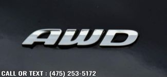 2019 Chrysler 300 Limited Waterbury, Connecticut 12