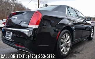 2019 Chrysler 300 Limited Waterbury, Connecticut 5