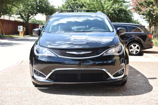 2019 Chrysler Pacifica Touring L in Arlington, Texas 76013