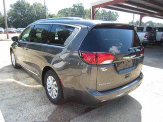 2019 Chrysler Pacifica Touring L Houston, Mississippi 5
