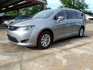 2019 Chrysler Pacifica Touring L Houston, Mississippi
