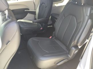 2019 Chrysler Pacifica Touring L Houston, Mississippi 8