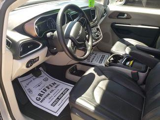 2019 Chrysler Pacifica Touring L Houston, Mississippi 6
