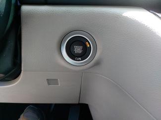 2019 Chrysler Pacifica Touring L Houston, Mississippi 16