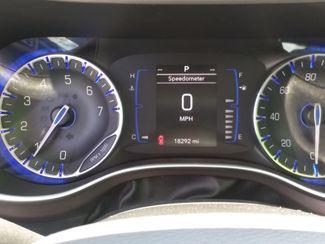 2019 Chrysler Pacifica Touring L Houston, Mississippi 18
