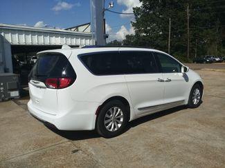 2019 Chrysler Pacifica Touring L Houston, Mississippi 4