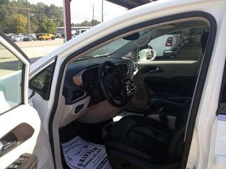 2019 Chrysler Pacifica Touring L Houston, Mississippi 7