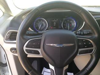 2019 Chrysler Pacifica Touring L Houston, Mississippi 11