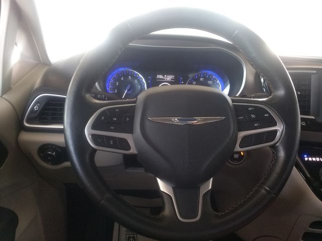 2019 Chrysler Pacifica Touring L Houston, Mississippi 13