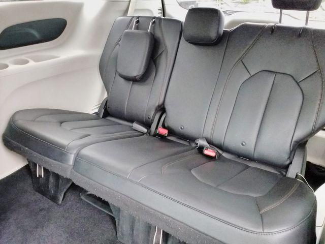2019 Chrysler Pacifica Touring L Houston, Mississippi 12