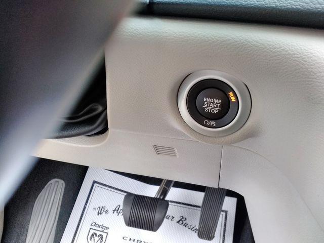 2019 Chrysler Pacifica Touring L Houston, Mississippi 20
