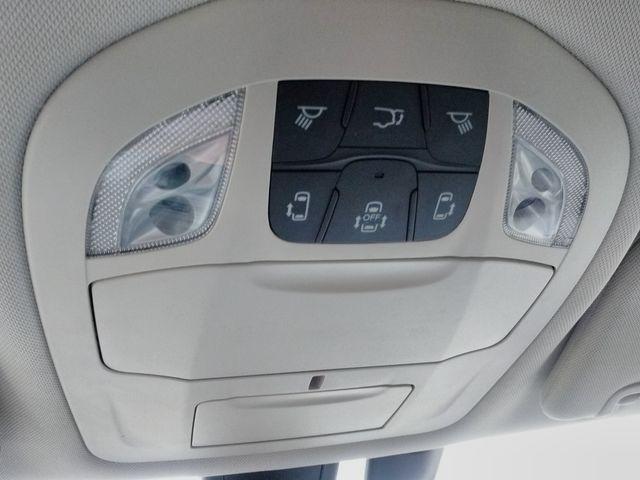 2019 Chrysler Pacifica Touring L Houston, Mississippi 21