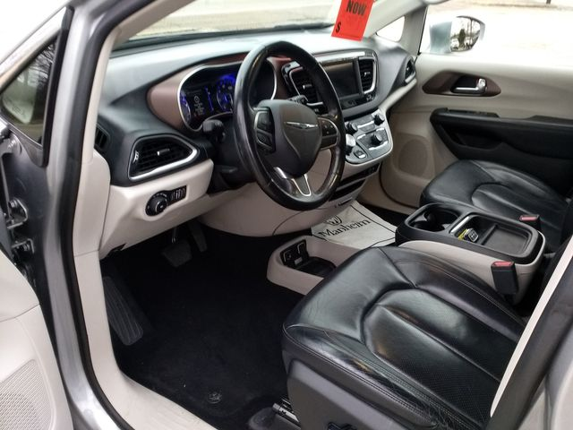 2019 Chrysler Pacifica Touring L Houston, Mississippi 6
