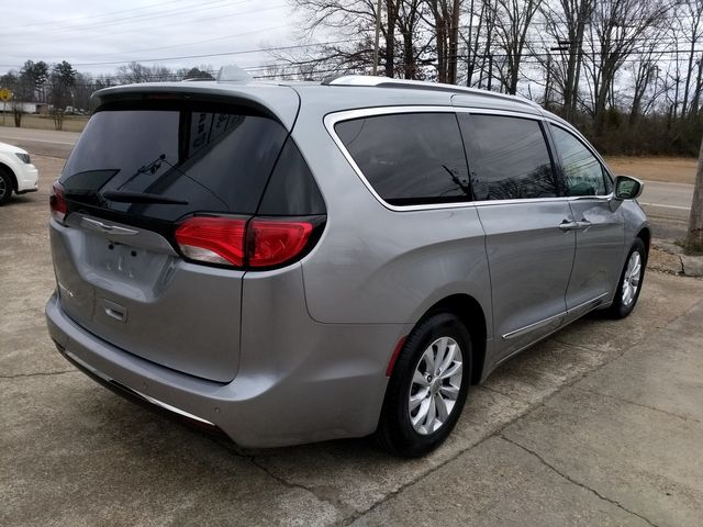 2019 Chrysler Pacifica Touring L Houston, Mississippi 5