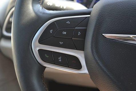 2019 Chrysler Pacifica Touring Plus | Huntsville, Alabama | Landers Mclarty DCJ & Subaru in Huntsville, Alabama
