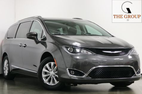2019 Chrysler Pacifica Touring L in Mooresville