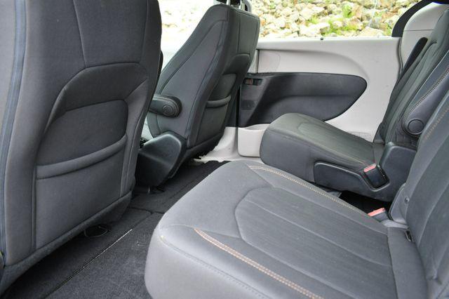 2019 Chrysler Pacifica Touring Plus Naugatuck, Connecticut 13