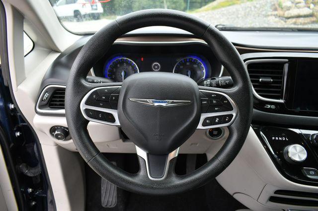 2019 Chrysler Pacifica Touring Plus Naugatuck, Connecticut 19